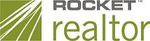 Rocket Realtor_Logo (1).jpg