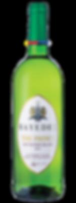 Bayede The Prince Sauvignon Blanc