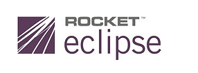 Rocket_EclipseV2.jpg