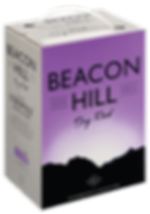 Beacon Hill Dry Red