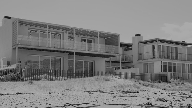 kruger theron architects