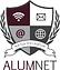 AlumNet Small.png