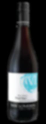 Van Loveren | Blue Velvet Pinot Noir