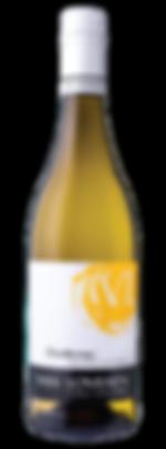 Van Loveren | Chardonnay