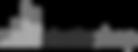 Logo50% BW.png