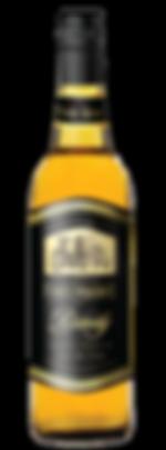 Fives Reserve Brandy