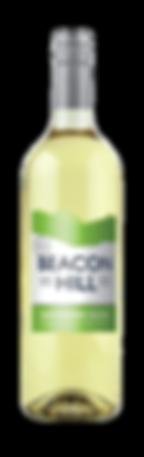Beacon Hill - Wines Large_Sauvignon Blan