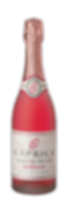 Caprice - Wines Small_Romace.png
