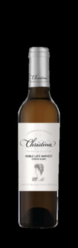 Christina Noble Late Harvest
