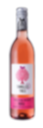 TT - Wines Small_Moscato Rose.png