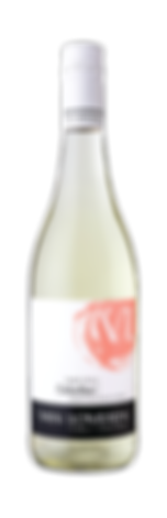 Van LoverenNeil's Pick Colimbar