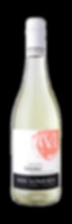 Van Loveren Neil's Pick Colimbar