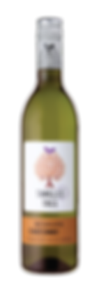 TT - Wines Small_Butterscotch Chardonnay.png