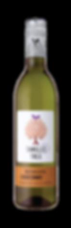 Tangled Tree Butterscotch Chardonnay