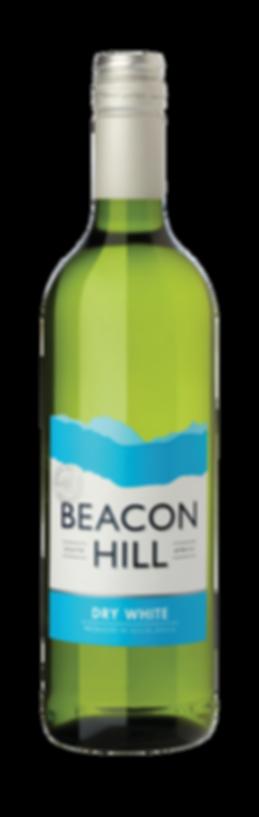 Beacon Hill Dry White