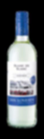 Van Loveren BlancDe Blanc Crisp White