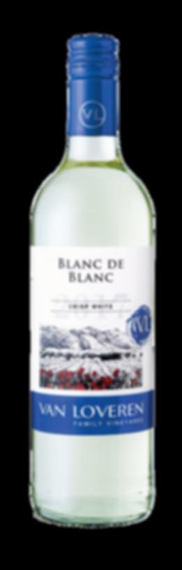 Van Loveren Blanc De Blanc