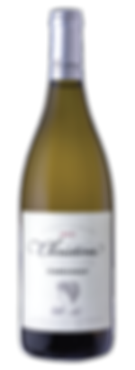 Christina - Wine Small_Chardonnay.png