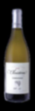 Christina Reserve Chardonnay