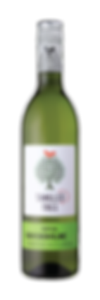 TT - Wines Small_Tropical Sauvignon Blanc.png