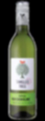 Tangled Tree Tropical Sauvignon Blanc