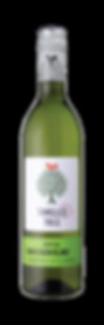Tangled Tree Sauvignon Blanc