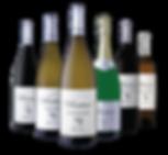 Christina Wine Range