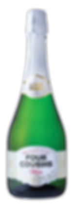 FC - Wines Sparkling Small_White.png