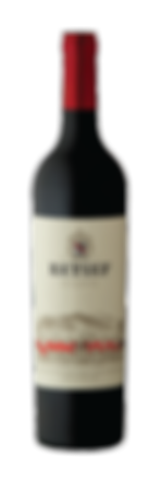 Retief - Wines Small_Cape Blend.png