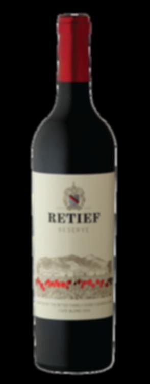 Retief- Wines Large.png