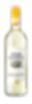 FC - Wines Popular Large_Natural Sweet W