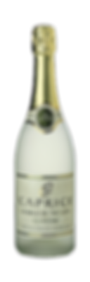 Caprice - Wines Small_Classic.png