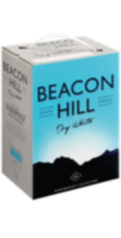 Beacon Hill Dry White