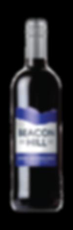 Beacon Hill Cabernt Sauvignon