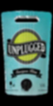 Unplugged Sauvignon Blanc