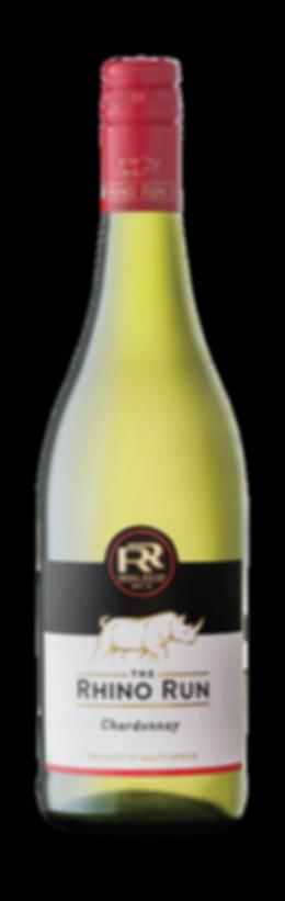 The Rhino Run Chardonnay