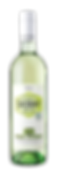 FC - Wines Skinny Large_White.png