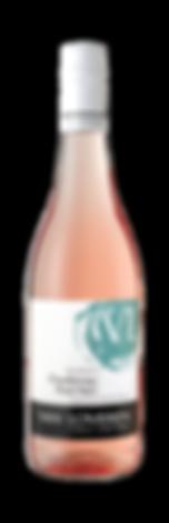 Van Loveren Chardonnay Pinot Noir