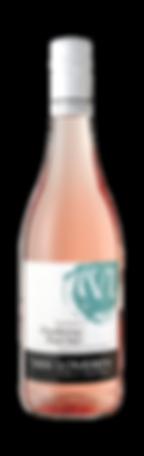 VL - Wines Small_Daydream Chardonnay Pin