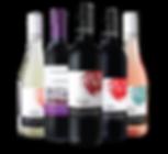 Van Loveren Wine Range