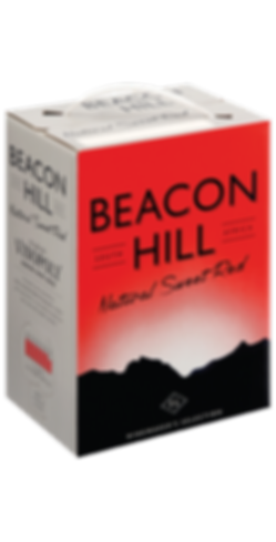 Beacon Hill Natrual Sweet Red