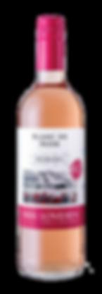 Van Loveren | Chardonay Pinot Noir
