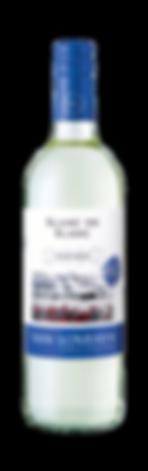VL - Wines Small_Blanc de Blanc - Crisp