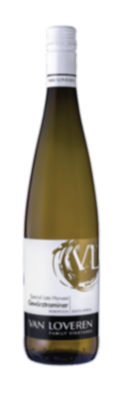 VL - Wines Large_SLH Gewurtztraminer.png