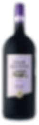 FC - Wines Popular Large_Dry Red 1.5L.pn