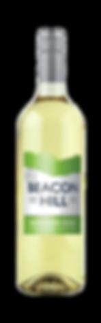 Beacon Hulle Sauvignon Blanc
