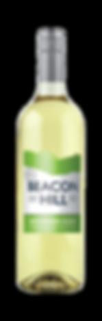 Beacon Hill Sauvignon Blanc