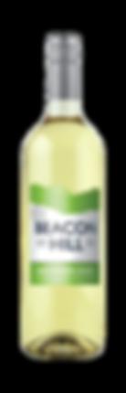 Beacon Hil Sauvignon Blanc