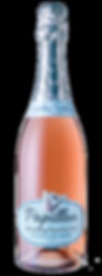 Papilln Blush Sprakling Wine