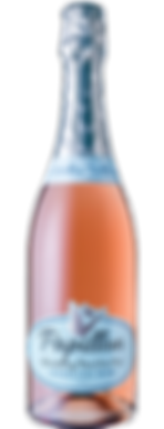 Papillon Chardonnay Pinot Noir